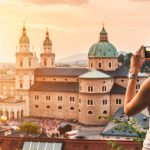 Austria records another record tourism season