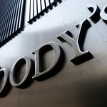 Moody's affirms Austria's triple-A rating