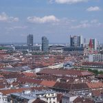 Visiting Austria? Go for an aerial view of Vienna