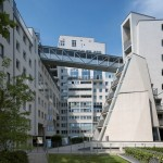 Wohnhaus project – largest residential building in Austria