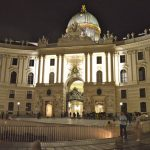 Vienna – a must visit city of Austria