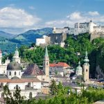 Visiting Austria? Do not miss these places!