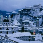 Best Attractions in Austria to Visit