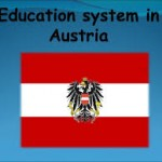 Austrian Educational systems