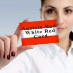 Migrate to Austria and settle permanently with Austria's Red-White-Red Card