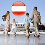 Austria Red White Red Card-Best option for Austria Immigration