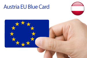 Austria-EU-Blue-Card