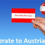 Apply for Austria Red White Red Card | Opulentus Assistance