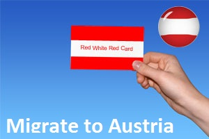 Austria-Red-White-Red-Card1