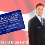 Is your Dream to Migrate to Austria – Apply for Austria EU Blue Card