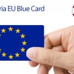 Austria EU Blue Card Requirements