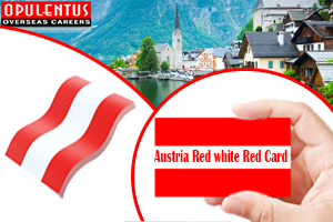 Austria-Red-white-Red-Card