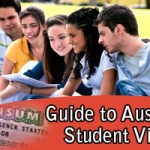 Austria Student Visa – International Students Prefer to Study in Austria