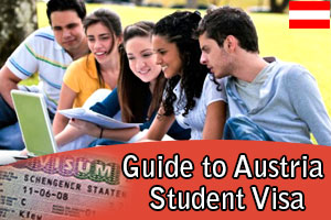International-Students-in-Austria