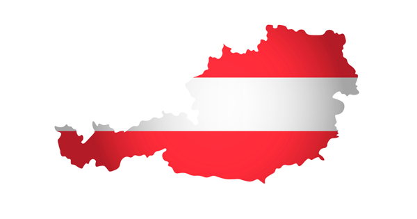 Austria-Red-White-Red-Card-Points-Calculator