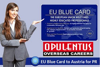 EU-Blue-Card-to-Austria