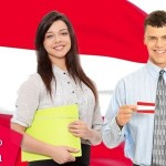 Austria Immigration – Red White Red Card for Skilled Workers