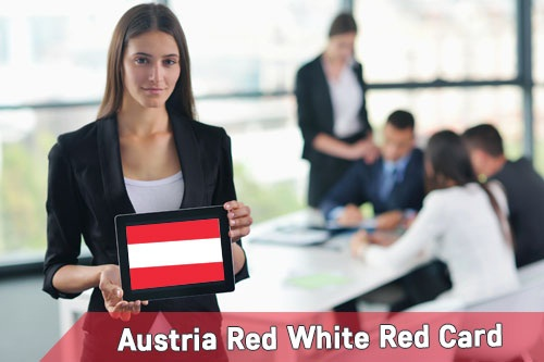 Best-Options-for-Migrating-to-Austria